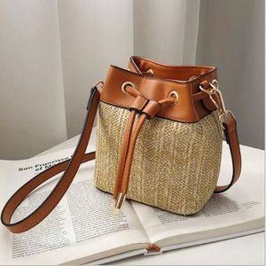 Handbags - Crossbody bags